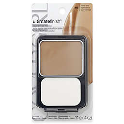 CoverGirl® Ultimate Finish Liquid Powder Makeup in Classic Ivory