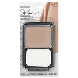 CoverGirl® Ultimate Finish Liquid Powder Makeup in Ivory