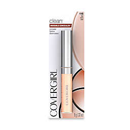 CoverGirl® Invisible Concealer in Fair