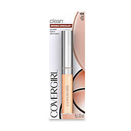 CoverGirl® Invisible Concealer in Light