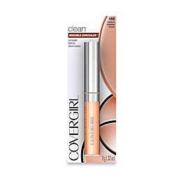 CoverGirl® Invisible Concealer in Medium