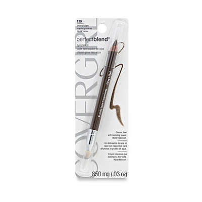 CoverGirl® Perfect Blend Eye Pencil in Smokey Taupe