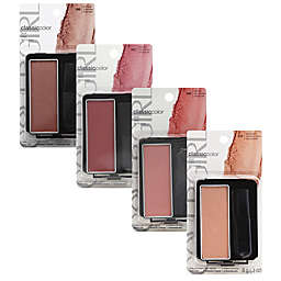 CoverGirl® Classic Color Blush