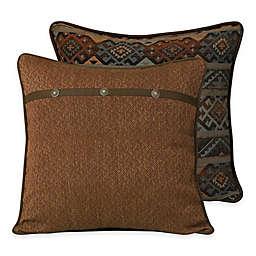 HiEnd Accents Rio Grande European Pillow Sham