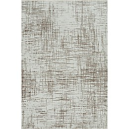 KAS Karina Elements Rug