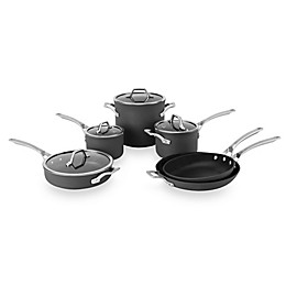 Calphalon® Signature™ Nonstick Cookware Collection