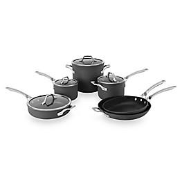 Calphalon® Signature™ Nonstick Cookware Collection