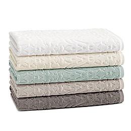 Kassatex Firenze Turkish Cotton Bath Towel Collection
