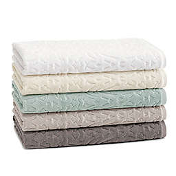 Kassatex Firenze Turkish Cotton Bath Towel Collection