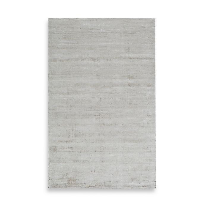 Alternate image 1 for Rugs America Kendall Rug in Brilliant White