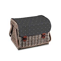 Picnic Time® Basket