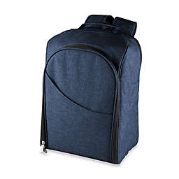 Picnic Time® PT-Colorado Picnic Backpack