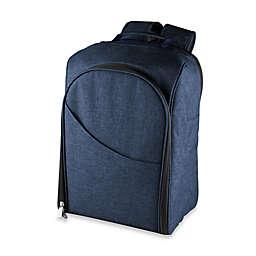 Picnic Time® PT-Colorado Picnic Backpack