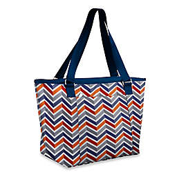 Picnic Time® Hermosa Cooler Tote