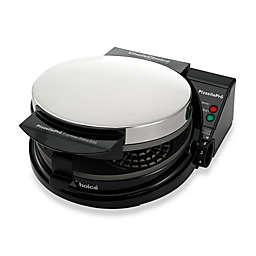 Chef'sChoice® International PizzellePro® Express Bake™