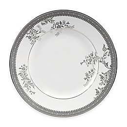 Vera Wang Wedgwood® Vera Lace Salad Plate
