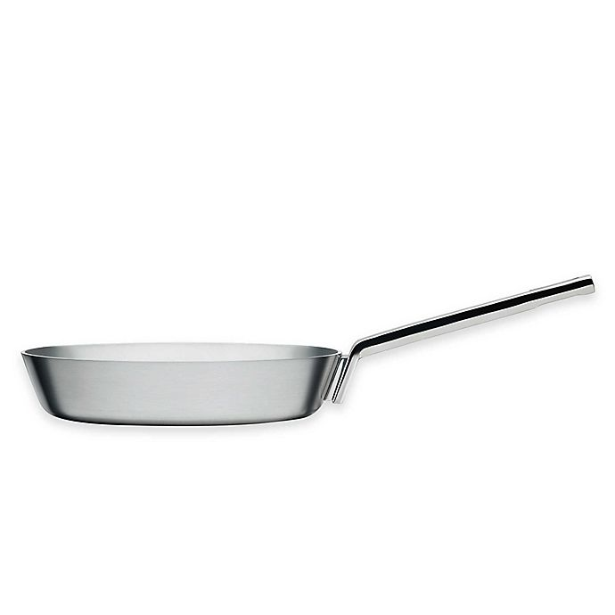 Alternate image 1 for iittala Tools Fry Pans