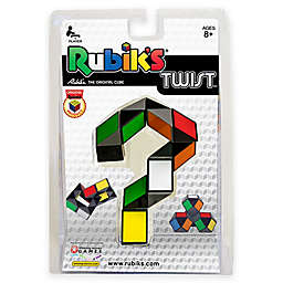 Rubik's® Twist Brainteaser