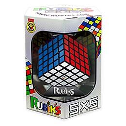 Rubik's® 5 x 5 Brainteaser
