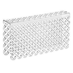 Kitchen Sink Mats Sink Protector Racks Bed Bath And