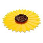 Charles Viancin® 9-Inch Sunflower Lid