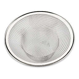 Kitchen Sink Accessories Sink Strainers Amp Drainers Bed