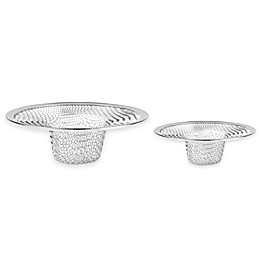 SALT™ Mesh Sink Strainer (Set of 2)
