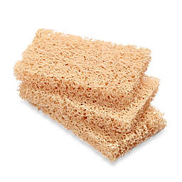 3-Pack The Original™ Sink Scrubbies Sponges