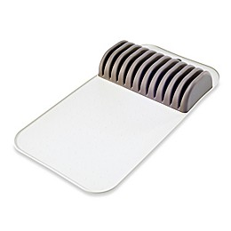 Madesmart® In-Drawer Knife Mat in Grey