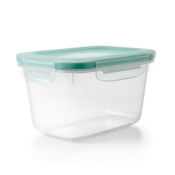 Oxo Good Grips 174 Smart Seal Plastic Food Storage Container