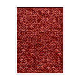 6x9 Area Rugs Bed Bath Amp Beyond