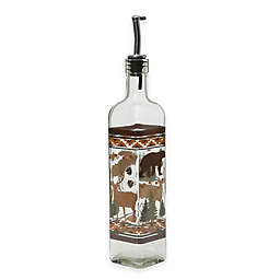Cypress Home Lodge 16 oz. Oil Bottle