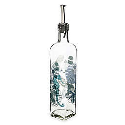 Cypress Home Shell 16 oz. Oil Bottle
