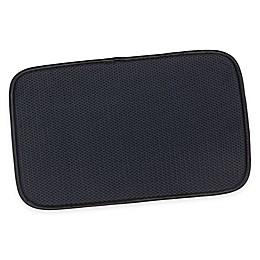 The Original™ Barware Mat XL