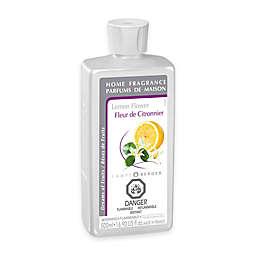 Lampe Berger Lemon Flower 16.9 oz. Home Fragrance