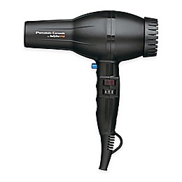 BaByliss Pro Porcelain Ceramic Hair Dryer