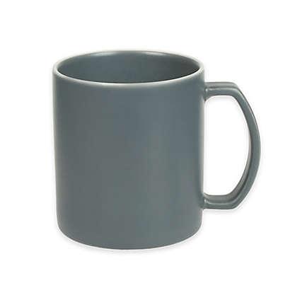 Artisanal Kitchen Supply® 18 oz. Edge Mug