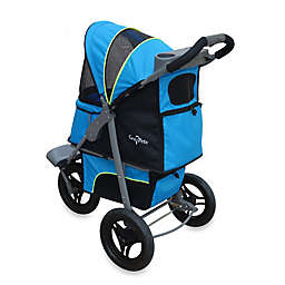 Gen7Pets G7 Jogger Pet Stroller
