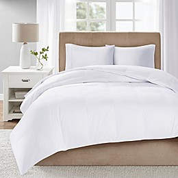 Sleep Philosophy True North 3M Warmest Down Comforter in White