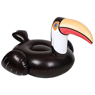 Sunnylife® Toucan Float