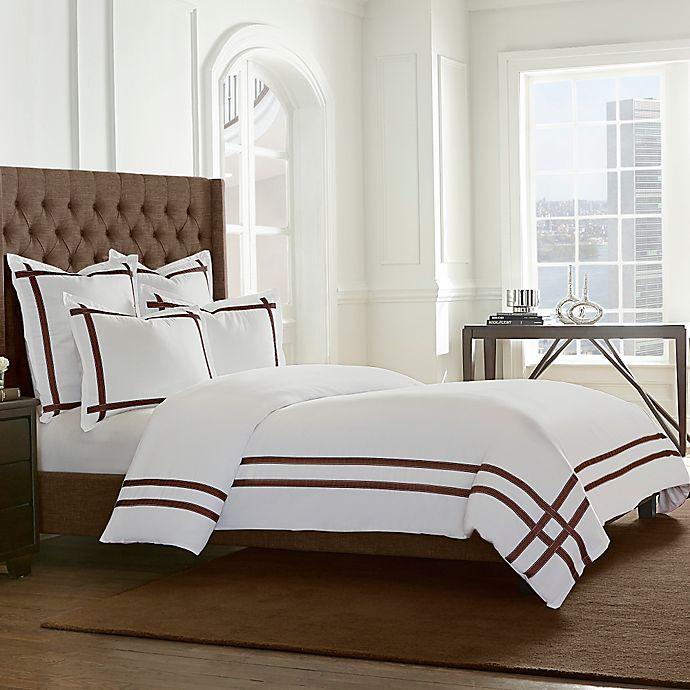 Alternate image 1 for Wamsutta® Montenegro Pillow Sham