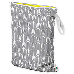 Planet Wise™ Large Wet Bag