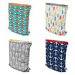Planet Wise™ Medium Wet Bag