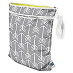 Planet Wise™ Wet/Dry Bag in Aim Twill