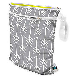 Planet Wise™ Wet/Dry Bag