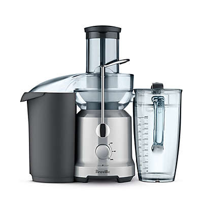 Breville® 70 oz. Juice Fountain Cold Juicer