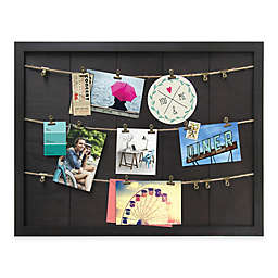 Lovely 26 X 20 Picture Frame