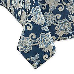 Croscill® Trimbelle Indoor/Outdoor Tablecloth