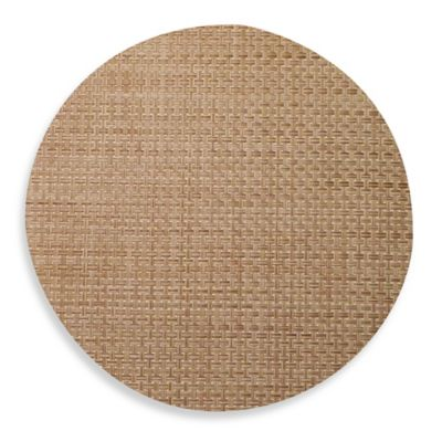 Bistro Woven Vinyl Placemat Bed Bath Amp Beyond