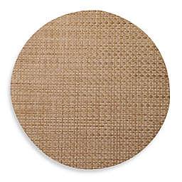 Bistro Woven Vinyl Placemat